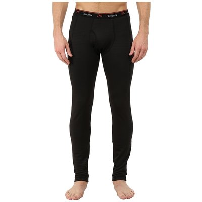 TERRAMAR Terramar - 3.0 Men's Ecolator Pant With Fly