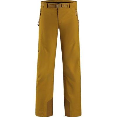 ARC'TERYX ARC'TERYX - Sabre LT Pant Men's