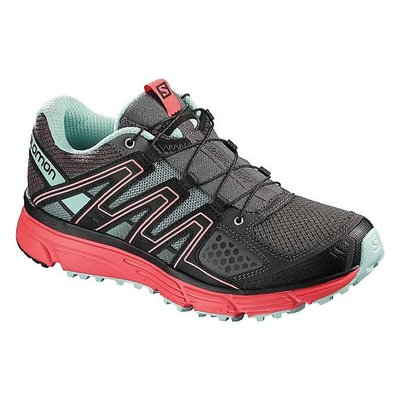 SALOMON Salomon - Women's X Mission 3