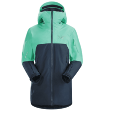 ARC'TERYX ARC'TERYX - Women's Shashka IS Jacket
