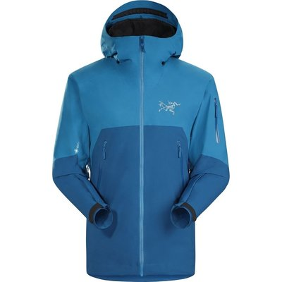 ARC'TERYX ARC'TERYX - Rush IS Jacket Men's