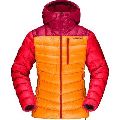 NORRONA Norrøna - Women's Lyngen Down 850 Hood Jacket