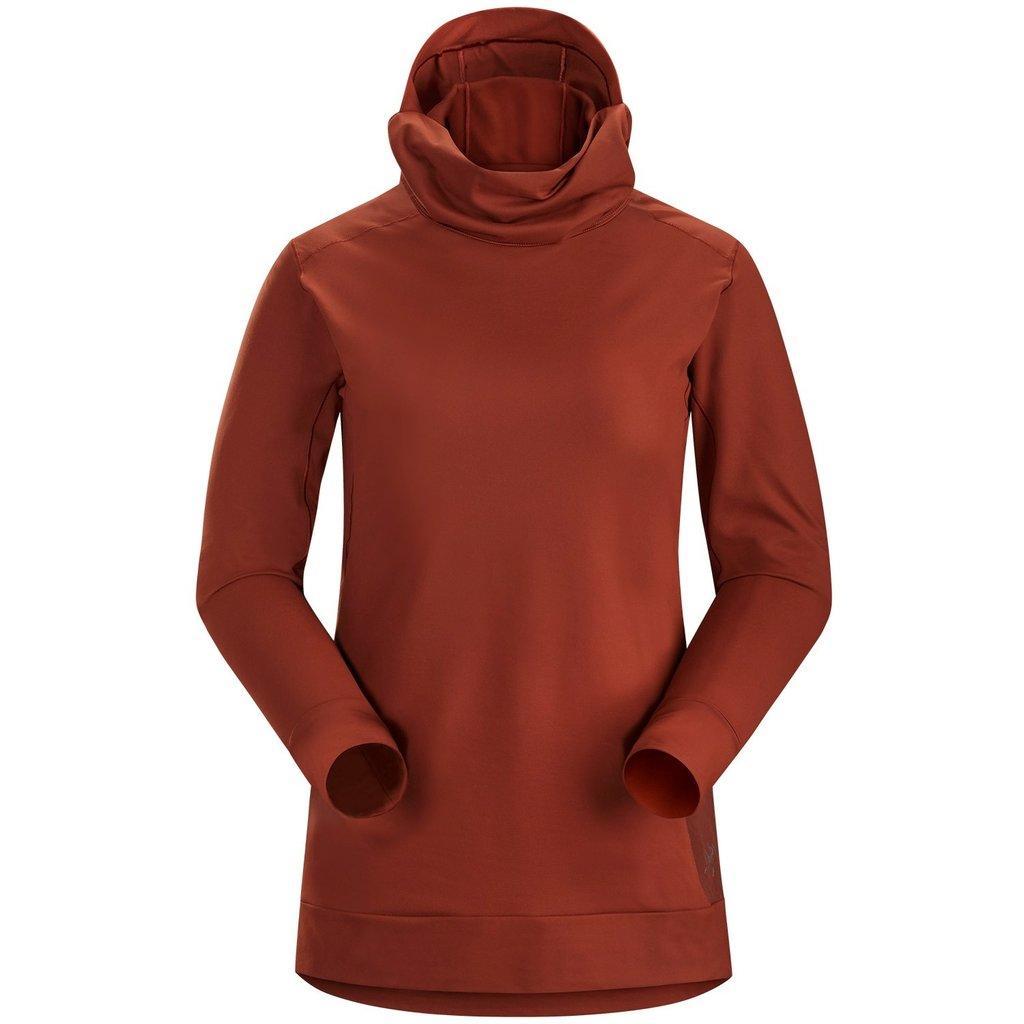ARC'TERYX ARC'TERYX - Women's Vertices Hoodie