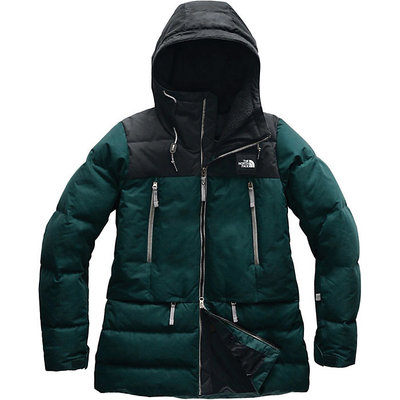 THE NORTH FACE The North Face - Women's Pallie Down Jacket  L