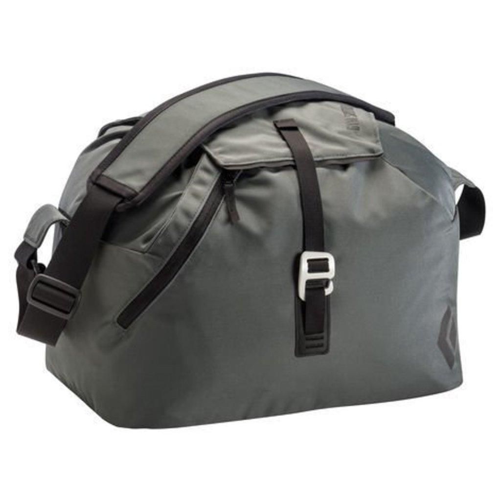 BLACK DIAMOND Black Diamond  - Gym Bag 35