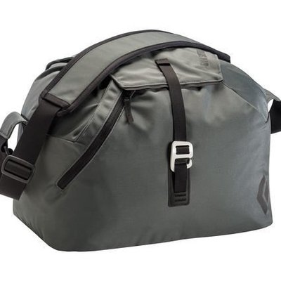 BLACK DIAMOND Black Diamond  - Gym Bag 35