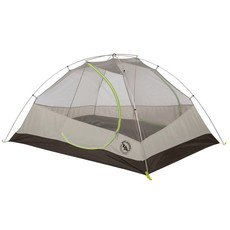 BIG AGNES Big Agnes - Blacktail 3 Tent