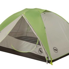 BIG AGNES Big Agnes - Blacktail 3 Tent