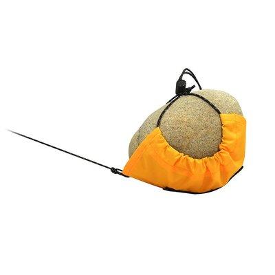 BIG AGNES Big Agnes - Blowdown Tent Anchor
