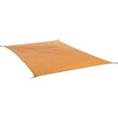 BIG AGNES Big Agnes - Fly Creek UL 1 Gold Footprint