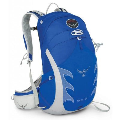 OSPREY Osprey - Talon 22 Day Pack