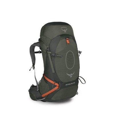 OSPREY Osprey - Atmos AG 50 Pack