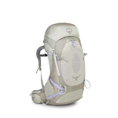 OSPREY Osprey - Aura AG 50 W Pack
