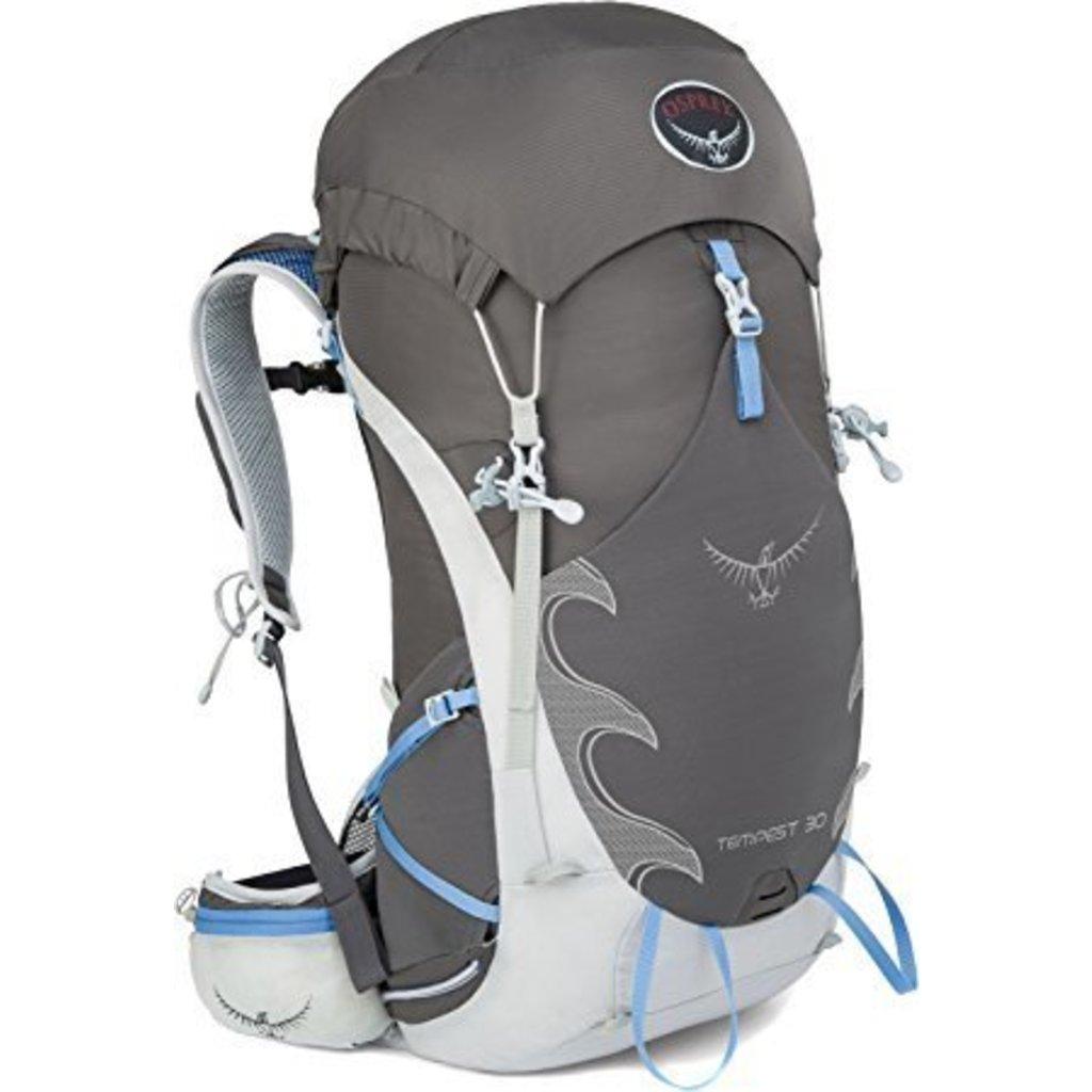 OSPREY Osprey - Tempest 30 W Day Pack