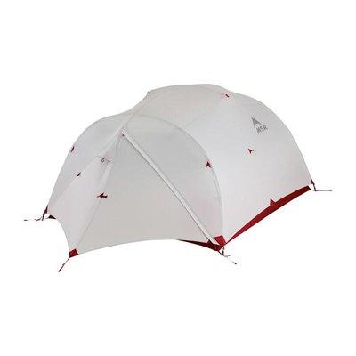 MSR MSR - Mutha Hubba NX - 3 Person Tent