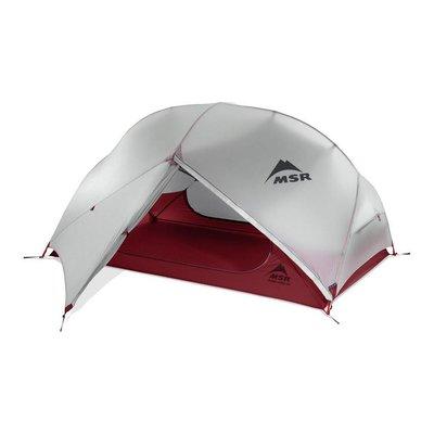 MSR MSR - Hubba Hubba NX 2-Person Tent