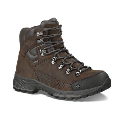 VASQUE Vasque - Men's St Elias GTX