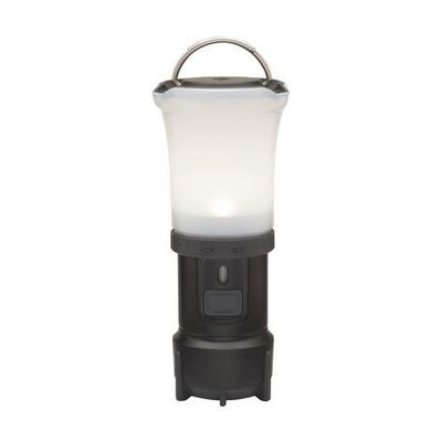 BLACK DIAMOND Black Diamond - Voyager Lantern