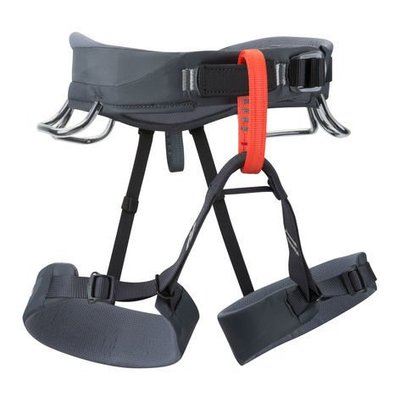BLACK DIAMOND Black Diamond - Momentum Harness