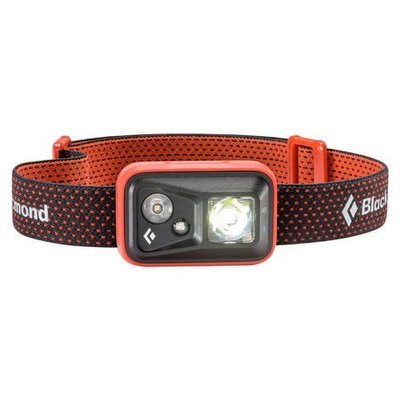 BLACK DIAMOND Black Diamond - Spot Headlamp