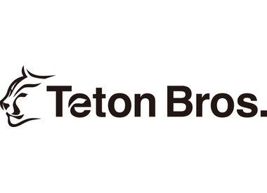 TETON BROTHERS