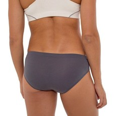 FREE FLY Free Fly - Women's Bamboo Bikini Brief