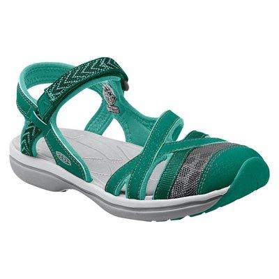 KEEN FOOTWEAR Keen - Sage Ankle Sandal