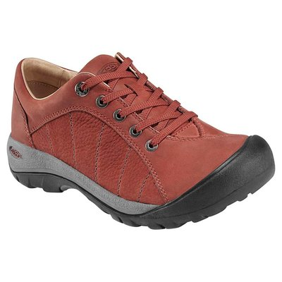 KEEN FOOTWEAR Keen - Women's Presidio (Previous Season)