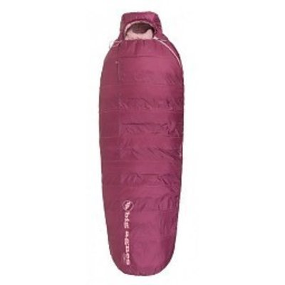 BIG AGNES Big Agnes - Slavonia 30, Regular, RZ, Rose
