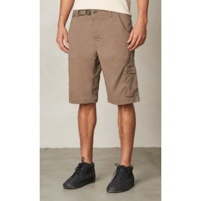 PRANA PrAna -Men's Stretch Zion Short