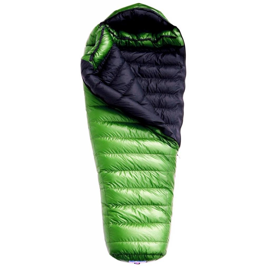 WESTERN MOUNTAINEERING Western Mountaineering - Versalite 10° Down Sleeping Bag
