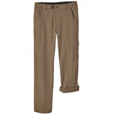 PRANA PrAna - Men's Stretch Zion Pant