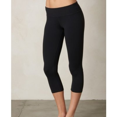 PRANA PrAna - Ashley Capri Legging
