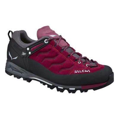 SALEWA Salewa - Women's Mountain Trainer