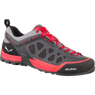 SALEWA Salewa - Men's Firetail 3