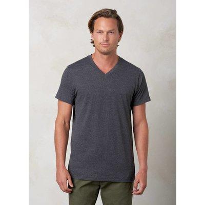 PRANA PrAna - V-Neck T-Shirt