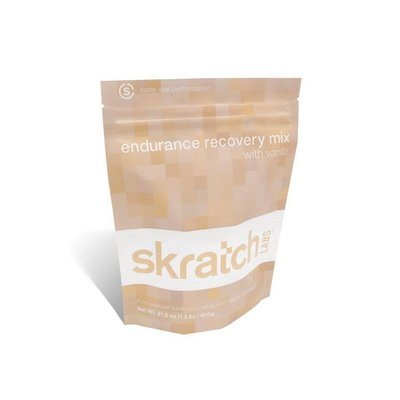 SKRATCH LABS Skratch Labs - Endurance Recovery Mix