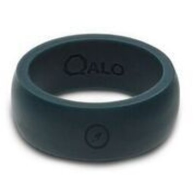 QALO Qalo - Men's Classic Outdoors