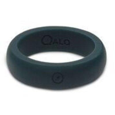 QALO Qalo - Women's Classic Outdoors
