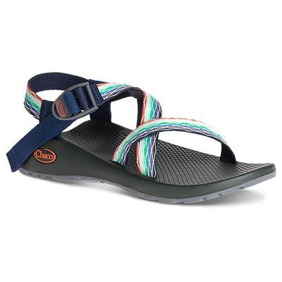 CHACO Chaco  Women's Z1 Classic