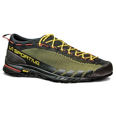 LA SPORTIVA La Sportiva TX2 Approach Shoe, Old Color