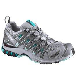 SALOMON Salomon - Women's XA Pro 3D Trail Running Shoe