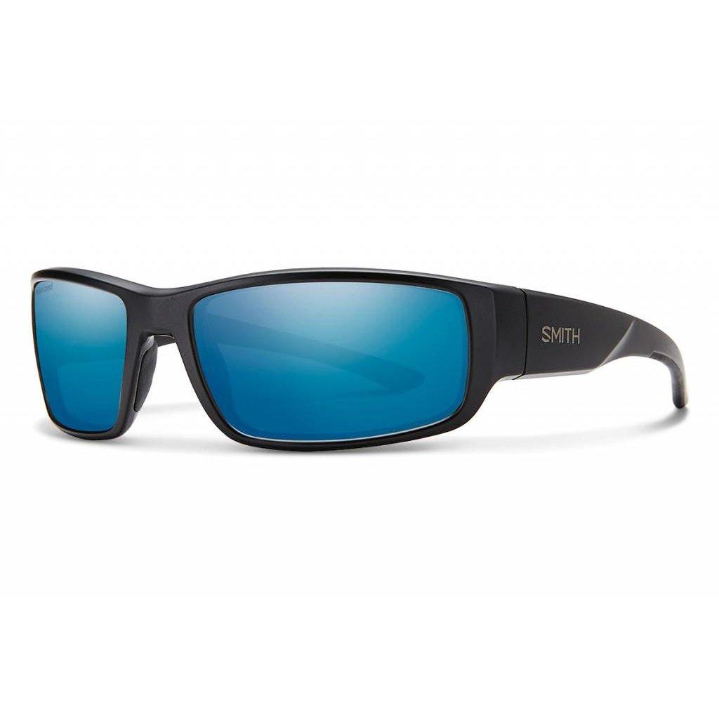 SMITH OPTICS Smith - Survey Glasses