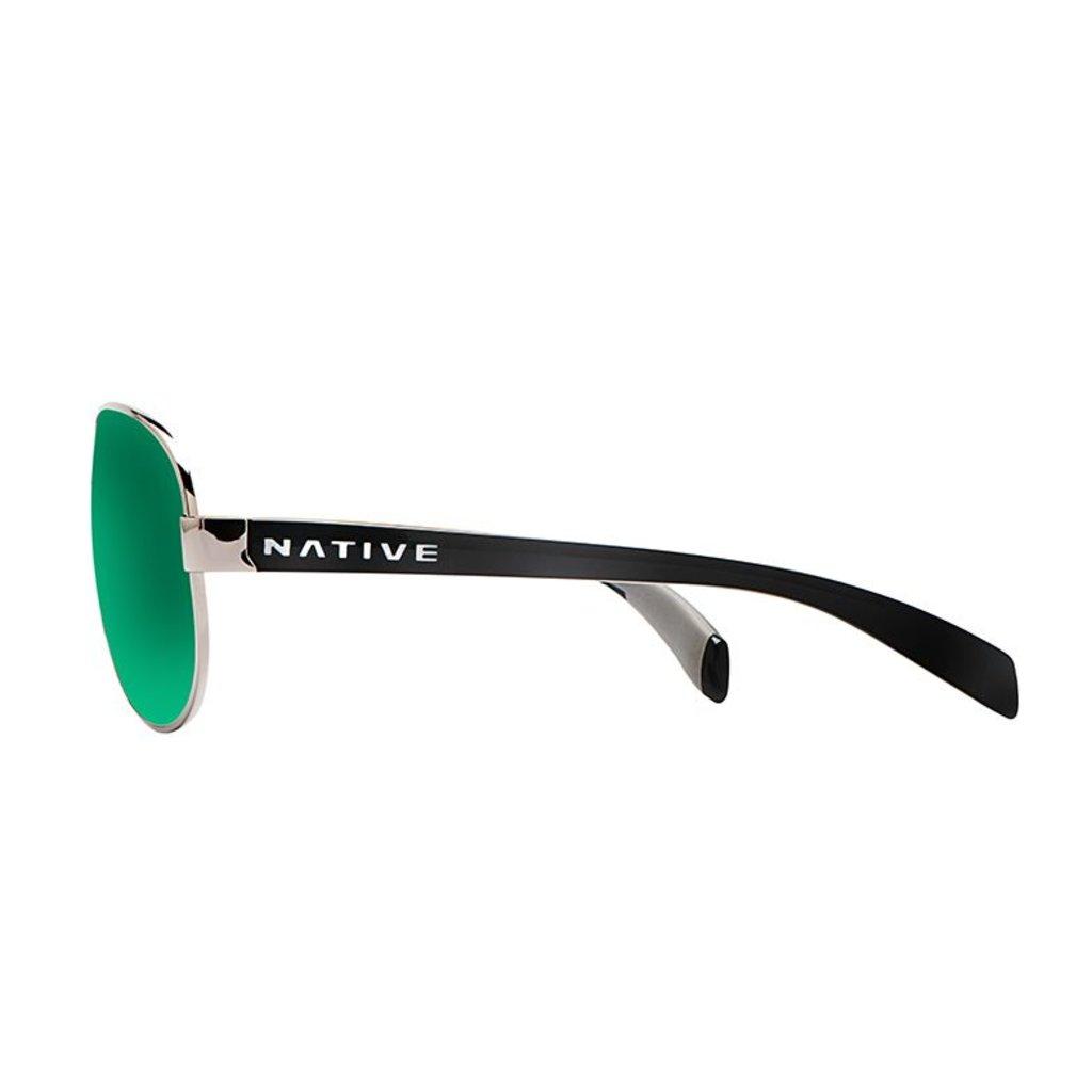NATIVE Native - Patroller