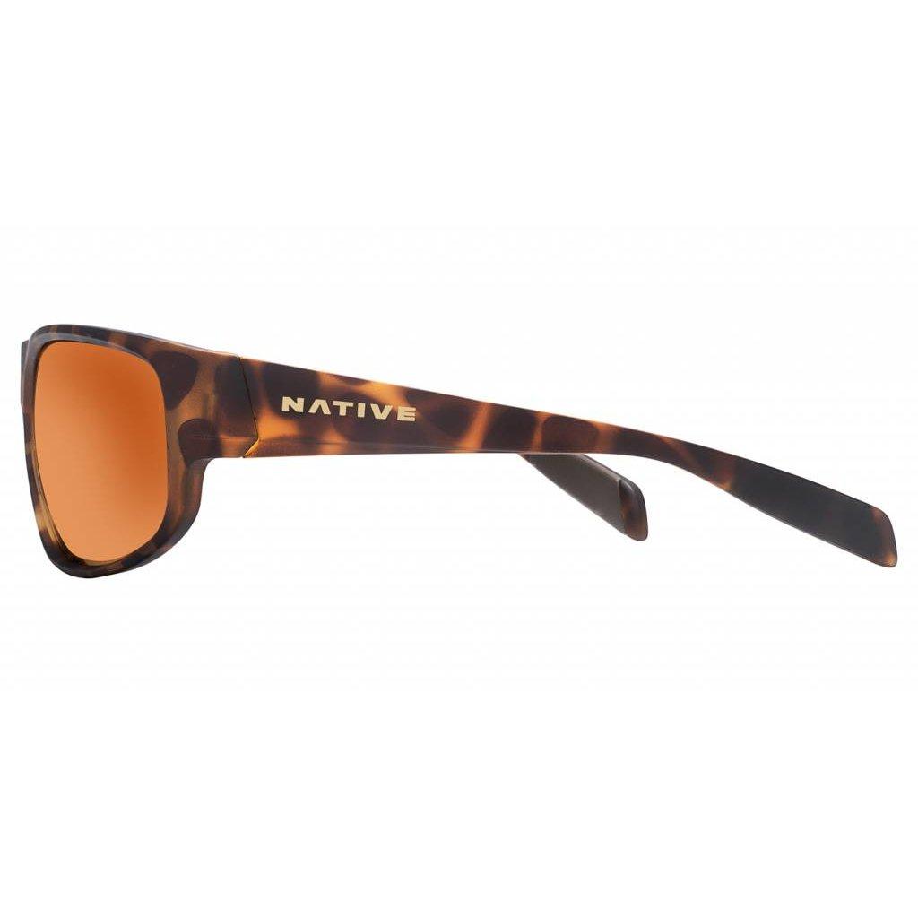 NATIVE Native - Crestone, Desert Tort Brown