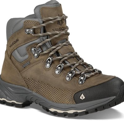 VASQUE Vasque - Women's St Elias GTX
