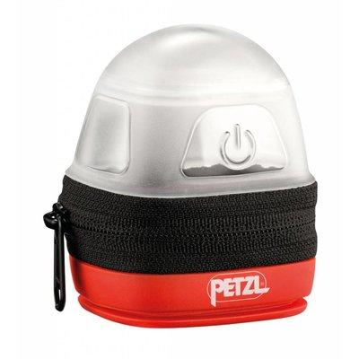PETZL Petzl - Noctilight