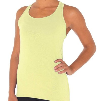FREE FLY Free Fly - Women's Bamboo Racerback Tank