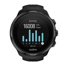 SUUNTO Suunto - Spartan Sport, Wrist HR