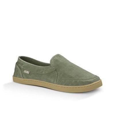 SANUK Sanuk - Women's Pair O Dice Shoe